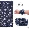 ผ้าบัฟ F035