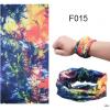 ผ้าบัฟ F015