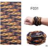 ผ้าบัฟ F031