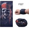 ผ้าบัฟ F027