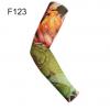 ปลอกแขนลายสัก F123