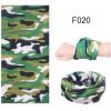 ผ้าบัฟ F020
