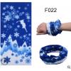 ผ้าบัฟ F022