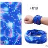 ผ้าบัฟ F010