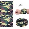 ผ้าบัฟ F003