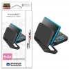 Hori Silicone Cover แท้ for 2ds