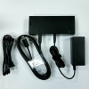 Adapter kinect Xbox One