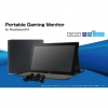 จอPs4 Hori Portable Gaming Monitor