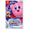 Nintendo Switch Kirby Star Allies US Eng