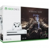 Xbox One S 1TB Middle-Earth: Shadow of War