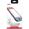 Nyko Thin Case - Nintendo Switch - Red/Blue