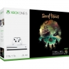 Xbox One S 1TB [Sea of Thieves Bundle]