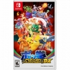 Nintendo Switch Pokken Tournament DX Eng US