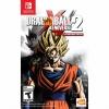 Nintendo Switch Dragon Ball Xenoverse 2 Eng US
