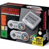 SFC Nintendo Classic Mini: Super Nintendo Entertainment System (EURO)