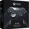 จอย Xbox One Elite