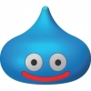 Joy Dragon Quest Slime Controller for Playstation 4