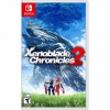 Switch Xenoblade Chronicles 2 US Eng