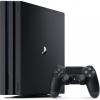 PlayStation 4 Pro Z3 (ประกันศูนย์ Sony ไทย)