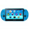 PlayStation Vita : PCH-2000 (Aqua Blue)
