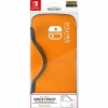 Quick Pouch for Nintendo Switch (Orange)