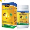 นมผึ้ง Auswelllife Royal Jelly 2180 mg.