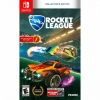 Nintendo Switch Rocket League (Collector´s Edition) US Eng