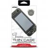 Nyko Thin Case - Nintendo Switch - Smoke