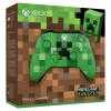 จอย Xbox One S Minecraft Creeper Limited bundle
