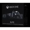 เครื่อง Xbox One Elite, 1TB Console System