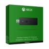Xbox One wireless adapter