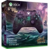 จอย Xbox OneSea of Thieves Limited bundle