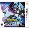 3DS Pokemon Ultra Moon US Eng