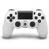 DualShock 4 Wireless Controller - Glacier White