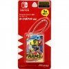 ARMS Mini Card Pocket for Nintendo Switch