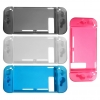 TPU Cover Set for Nintendo Switch