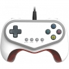 Pokken Tournament Controller for Nintendo Switch