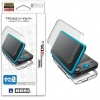 Hori TPU Cover แท้ for 2ds