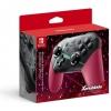 Nintendo Switch Pro Controller [Xenoblade 2 Edition]