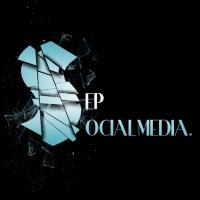 ร้านSep Socialmedia