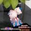 ตุ๊กตาเรซิ่นห้อยขาหมูน้อยสหรัฐน่ารัก ขนาด 4.5*5 cm. thumbnail 2