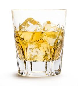 RM กลิ่นเหล้ารัม Rum Flavor