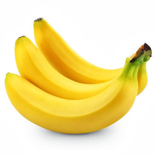 BN กลิ่นกล้วยหอม Banana Flavor
