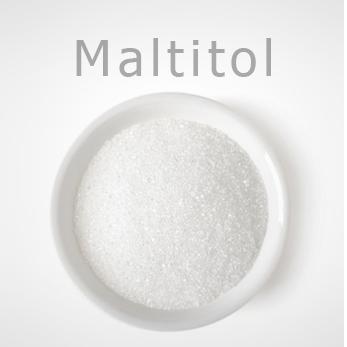 MTT มอลทิทอล Maltitol