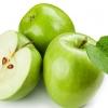 AG กลิ่นแอปเปิ้ลเขียว Green Apple Flavor