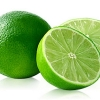 LI กลิ่นมะนาว Lime Flavor