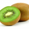 KW กลิ่นกีวี่ Kiwi Flavor