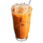 TT ชาไทย Thai Tea Flavor