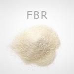 FBR ใยอาหารชนิดละลายน้ำได้ สำหรับผสมในอาหาร