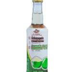 AROMATIC COCONUT FERMENTED VINEGAR - น้ำส้มสายชูจากมะพร้าวน้ำหอม